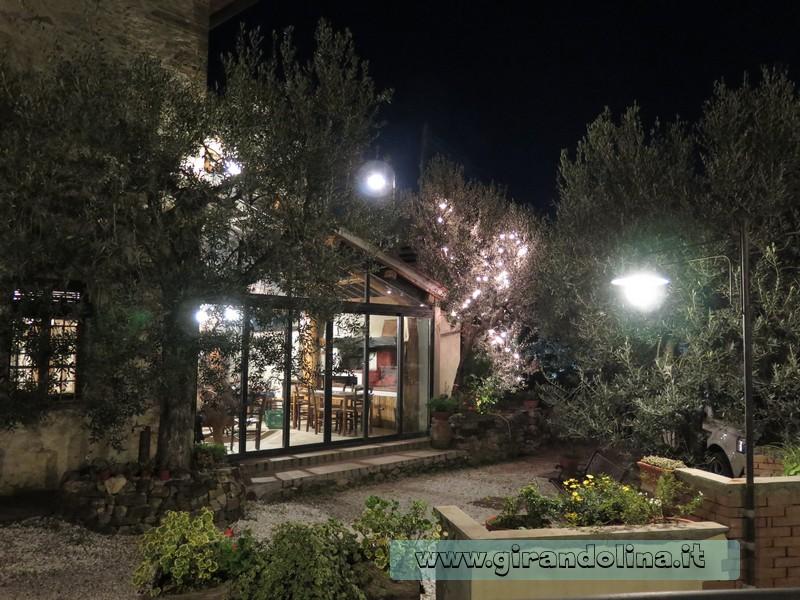Pistoia earth garden 2014 girandolina for Ornano molti giardini