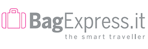BagExpress_logo-300x100