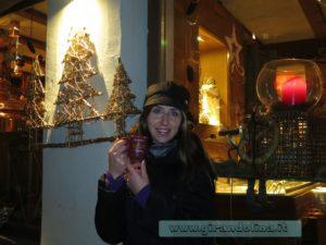 Il Mercatino Medievale di Natale di Chiusa