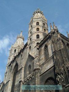 Il Duomo di Santo Stefano