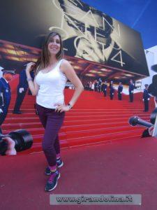 Palazzo del Festival di Cannes