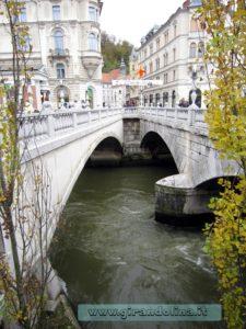 Il Triplice Ponte