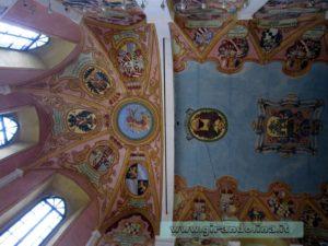 Cappella di San Giorgio