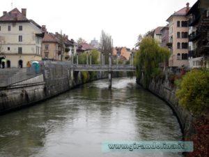 Il Ponte dei Calzolai