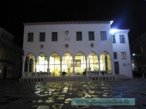 Piazza Tito