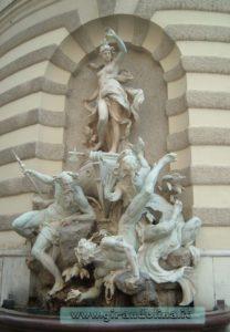 Castello Hofburg