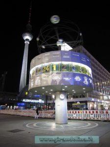 Orologio-del-mondo-Alexanderplatz