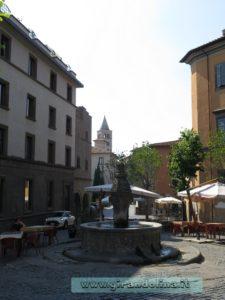 Viterbo-Piazza-della.Morte
