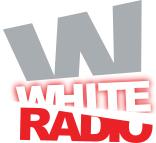logo-white-radio