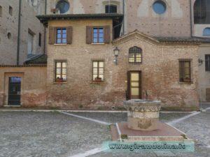 Basilica di San Andrea