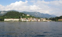 bellagio_borgo_traghetto