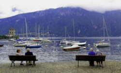 bellagio_pescallo