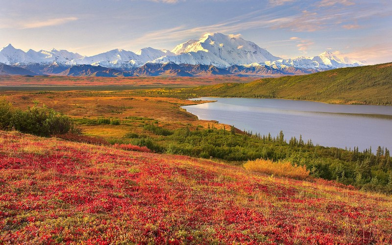 Alaska_da-7-themes.com