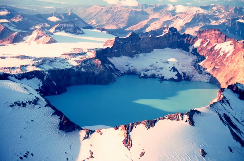 Alaska_da-en.wikipedia.com