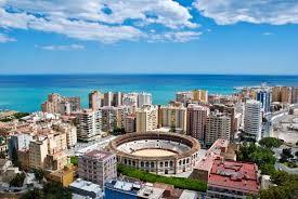 Andalusia-Malaga