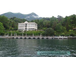 Villa Carlotta