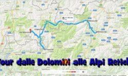 mappa-tour-alpi