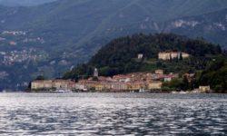 bellagio_vista_lago