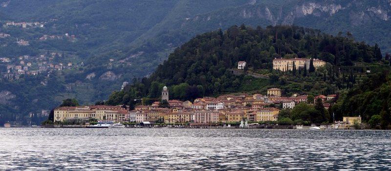 Foto Bellagio