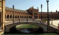 siviglia_plaza_de_espana_archi