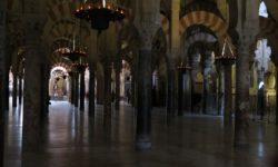 cordova_mezquita_colonne