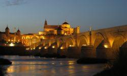 cordova_puente_romano