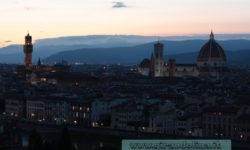 firenze_tramonto