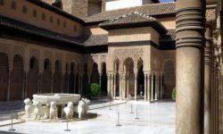 granada_alhambra_corte_leoni6