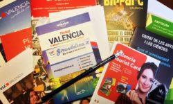 valencia_card