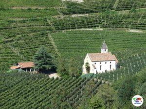 Merano. Trentino Alto Adige