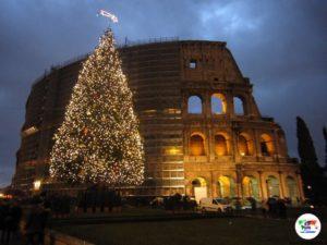 Colosseo Roma,Italia