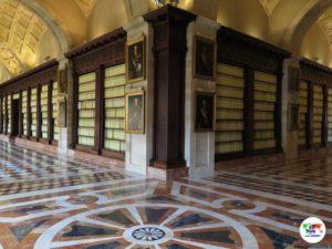 Archivio Des Indias, Siviglia, Andalusia, Spagna