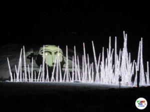 Innsbruck Swarovski Kristallwelten