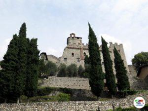 Castello di Avio, Trento
