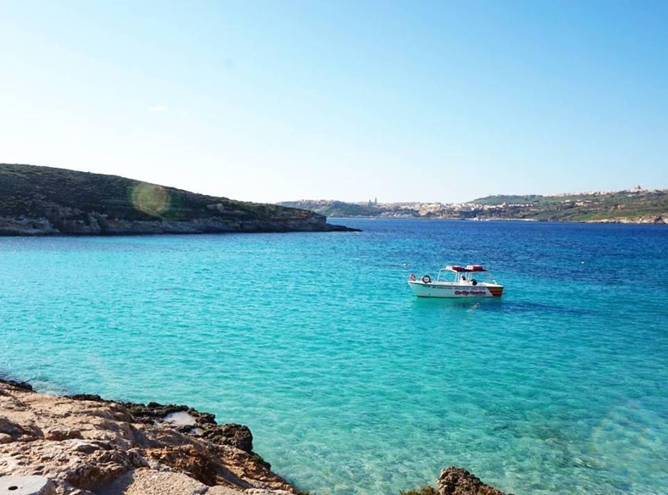Malta ph Visit Malta