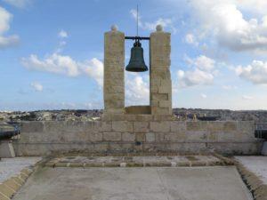 Vittoriosa Malta- Fort. S.Angelo