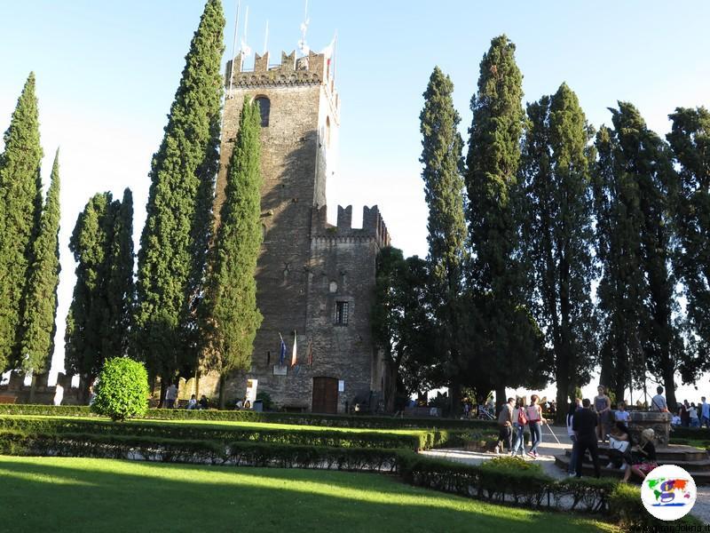 Conegliano e il Castello