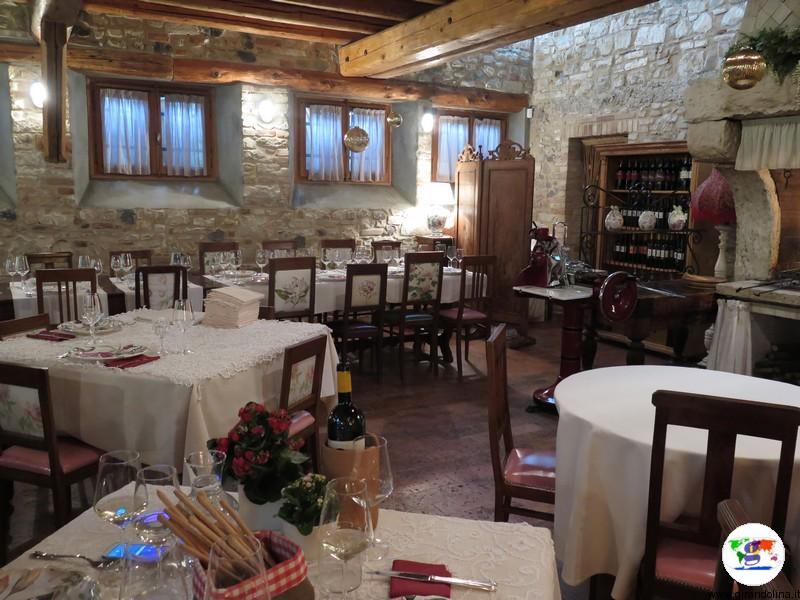 Valdobbiadene tour nelle strade del vino del prosecco - La locanda degli amori diversi ...