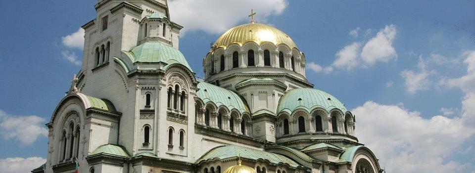 Bulgaria, il nostro viaggio estivo alla scoperta di questo paese