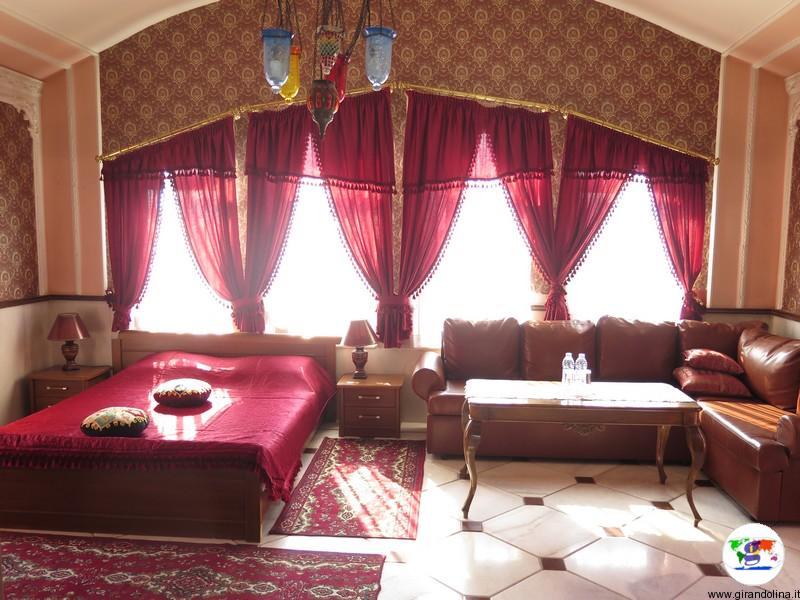 L' Hotel Residence Old Plovdiv