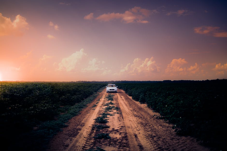 Il noleggio auto a lungo termine