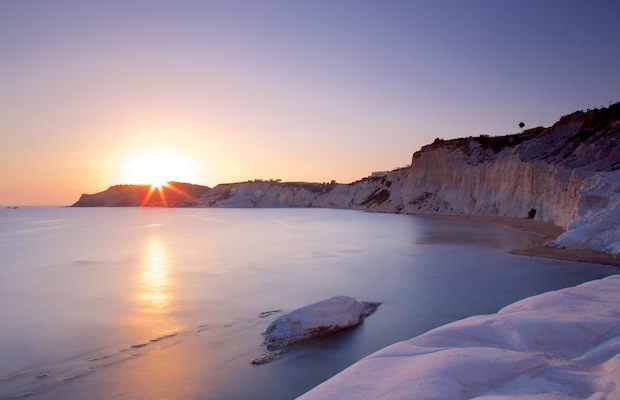 Scala dei Turrchi ph minube.it