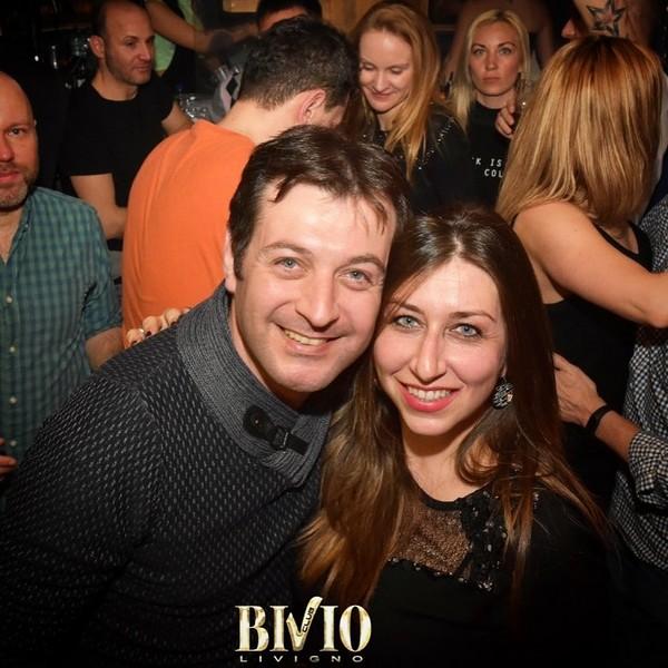 Divertirsi a Livigno, la discoteca Bivio Club