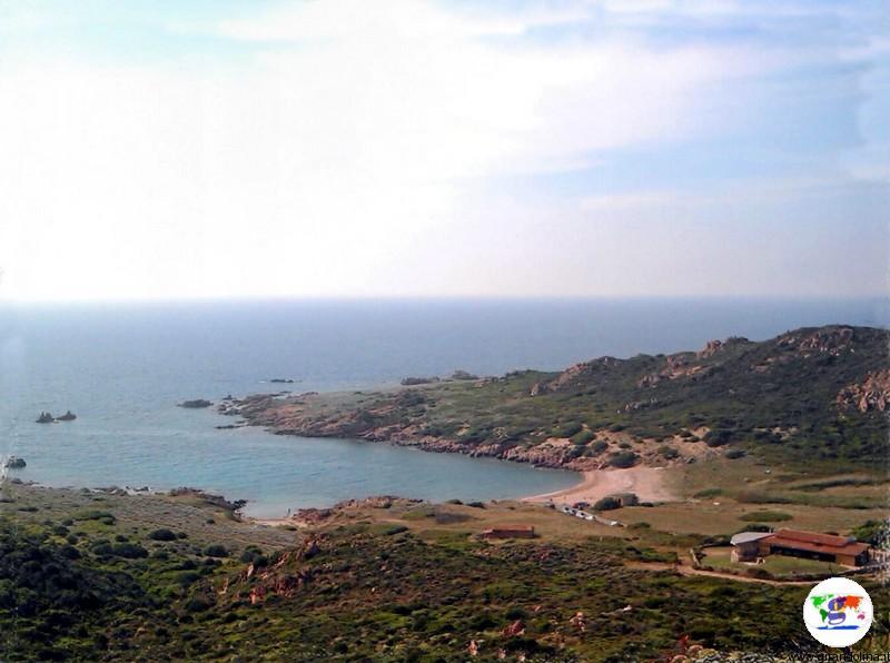 Guida all'acquisto dei biglietti per i traghetti verso la Sardegna- le Spiagge