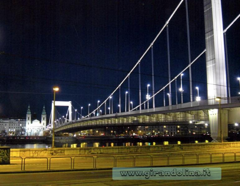 Il Ponte Margherita