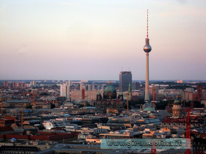 Panorama-Punkt-Berlino-FersehenTurm