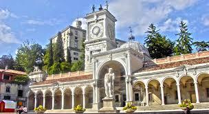 Udine ( ph Wikipedia)