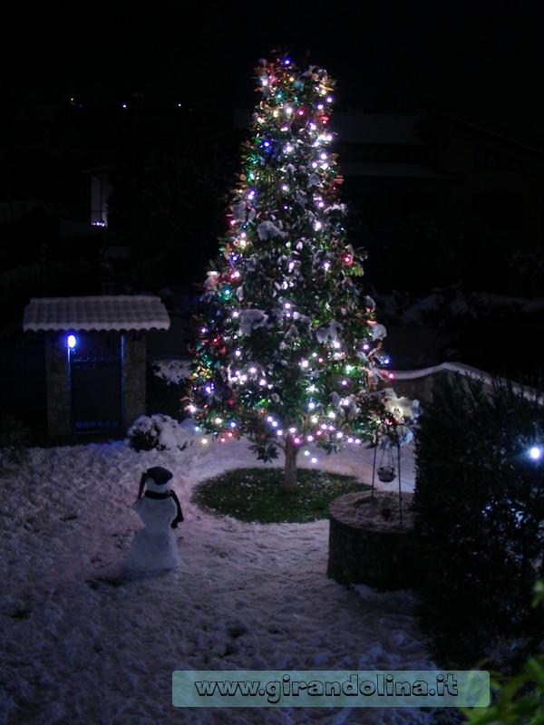 Dove Si Festeggia Il Natale Nel Mondo.Come Si Festeggia Natale Nel Mondo Girandolina