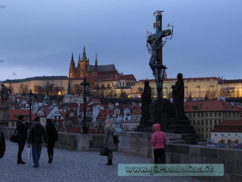 dove dormire a Praga Archivi - Girandolina