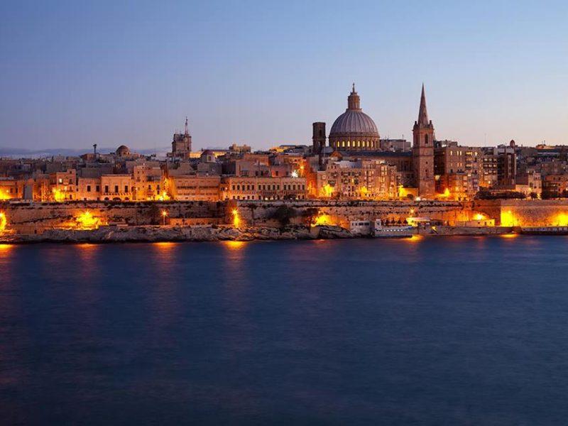 visitare malta dove alloggiare Archivi - Girandolina